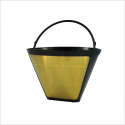 Frieling KF2 Swiss Gold Universal Drip Coffee Maker Cone Basket