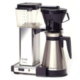 Technivorm Moccamaster KBT714 coffee maker